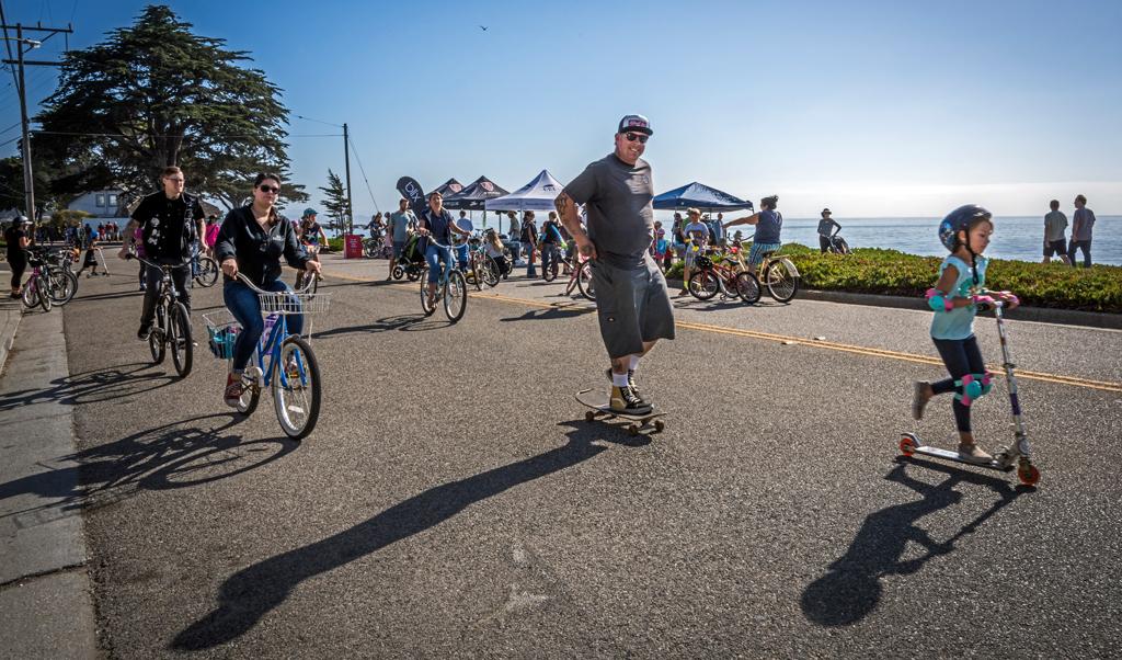 _WCB0356 Open Streets Santa Cruz- Oct 2018.jpg