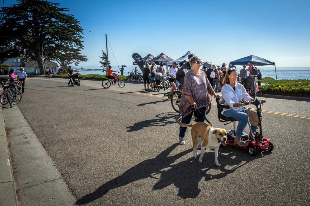 _WCB0368 Open Streets Santa Cruz- Oct 2018.jpg
