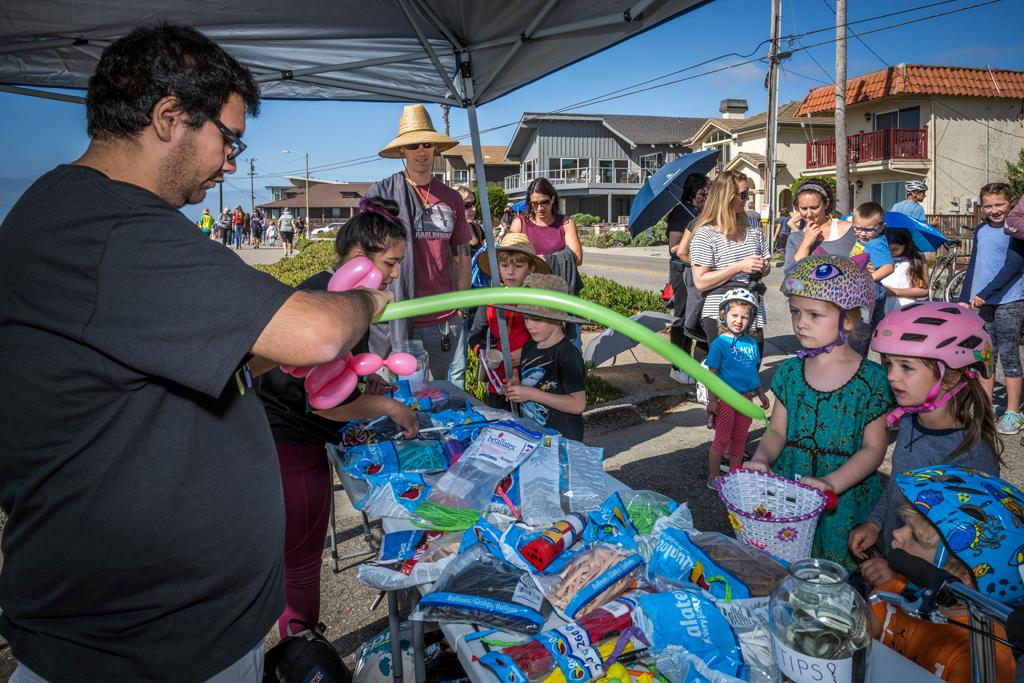 _WCB0370 Open Streets Santa Cruz- Oct 2018.jpg