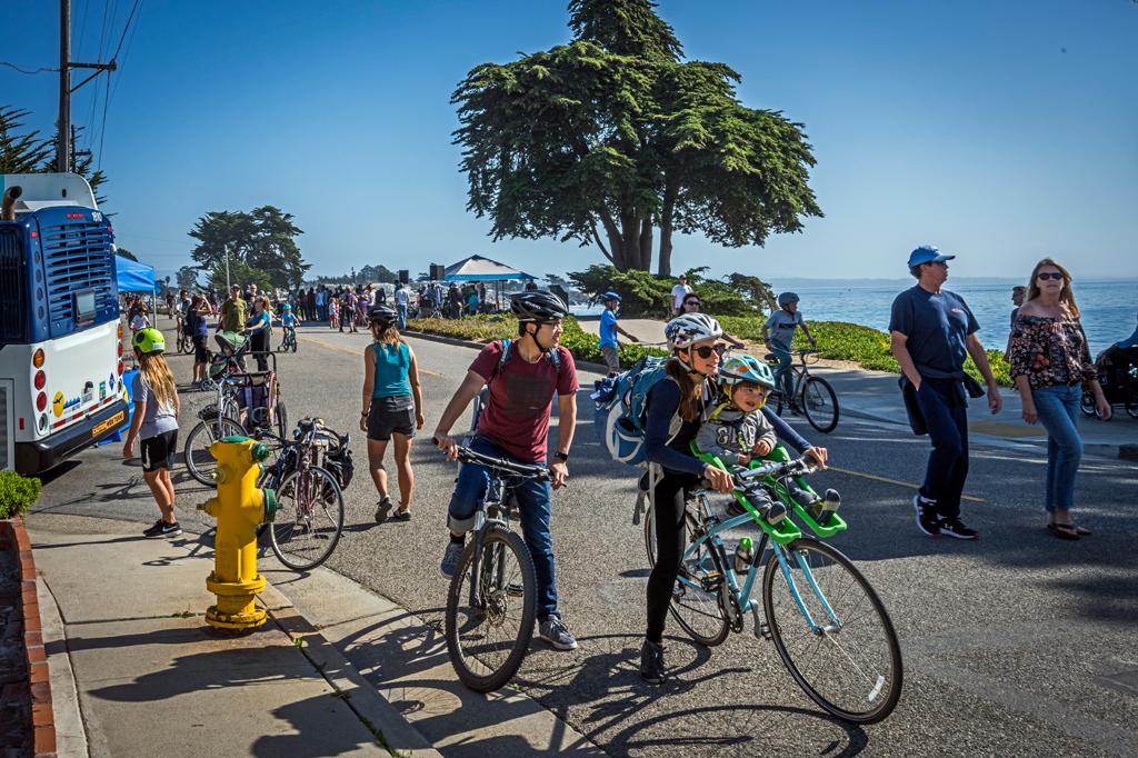 _WCB0375 Open Streets Santa Cruz- Oct 2018.jpg