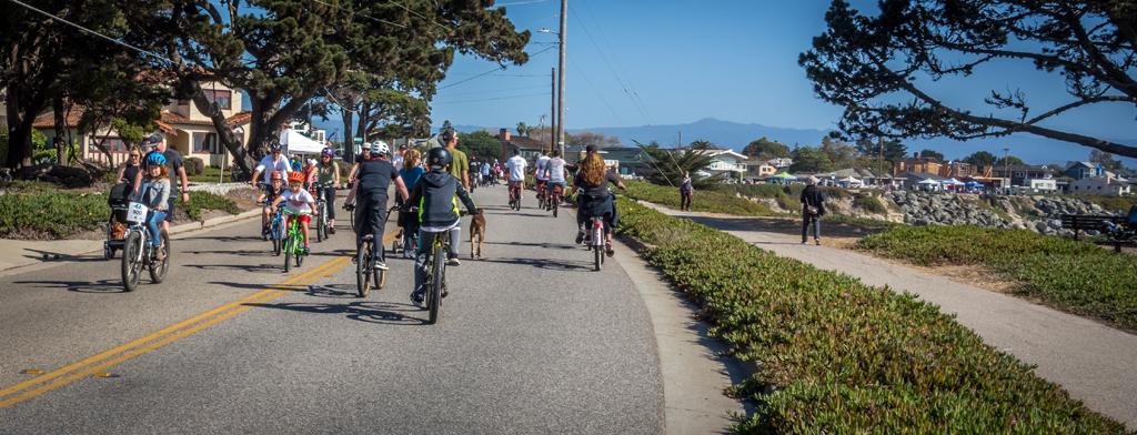 _WCB0385 Open Streets Santa Cruz- Oct 2018.jpg