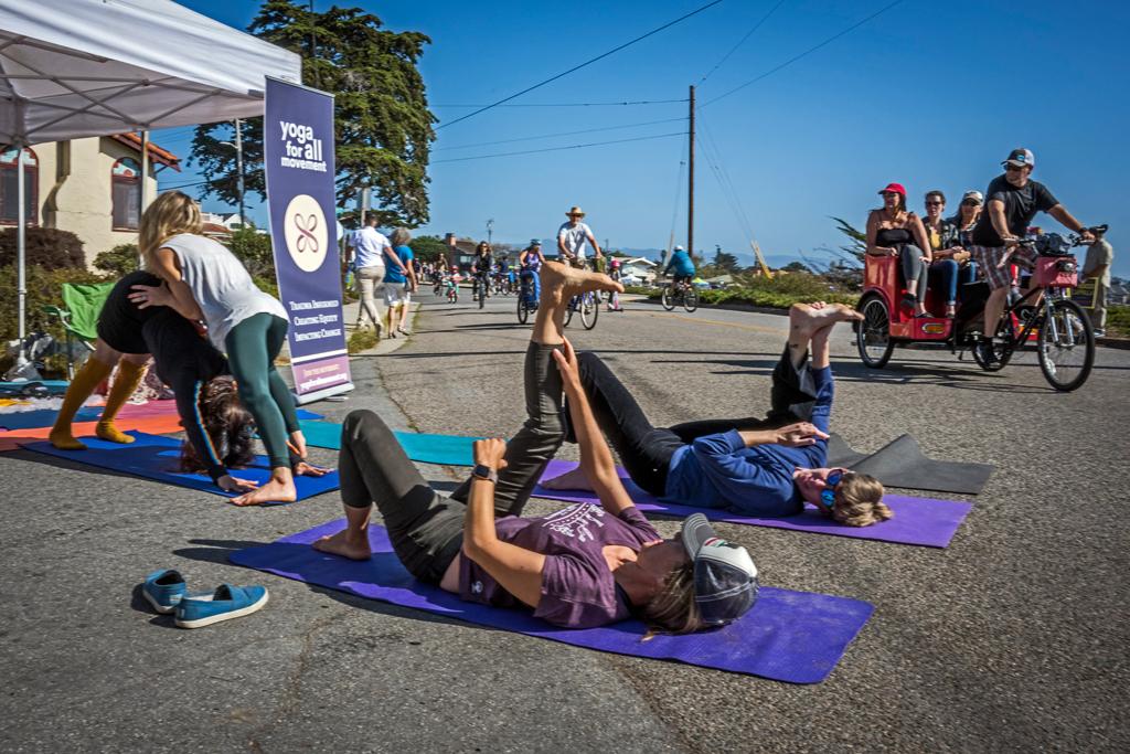 _WCB0386 Open Streets Santa Cruz- Oct 2018.jpg