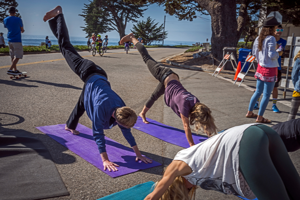 _WCB0389 Open Streets Santa Cruz- Oct 2018.jpg