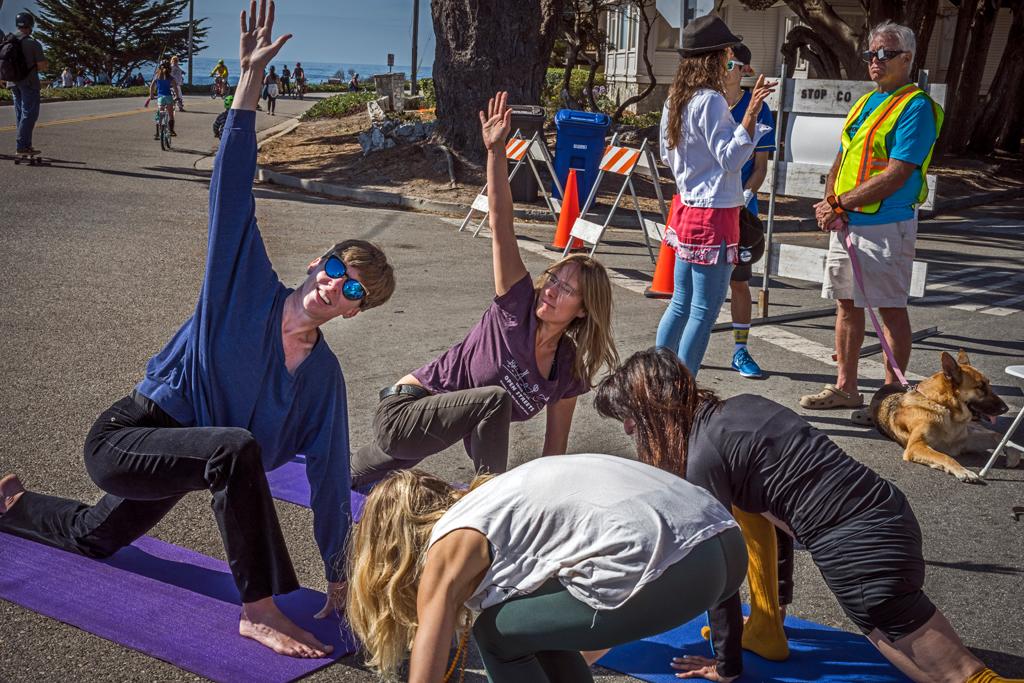 _WCB0391 Open Streets Santa Cruz- Oct 2018.jpg