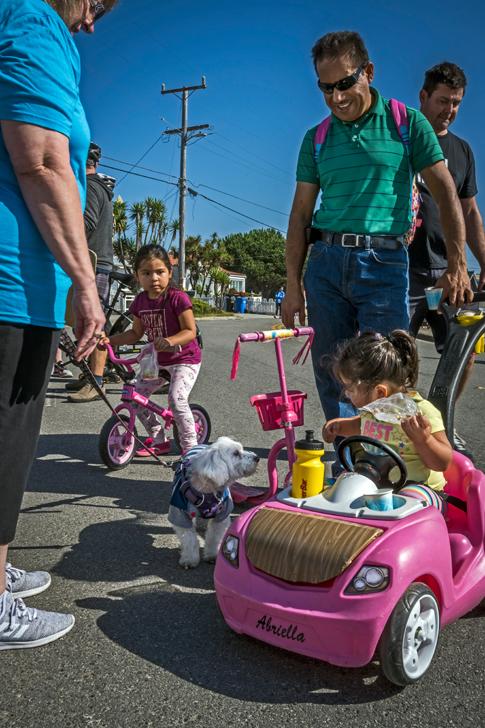 _WCB0397 Open Streets Santa Cruz- Oct 2018.jpg