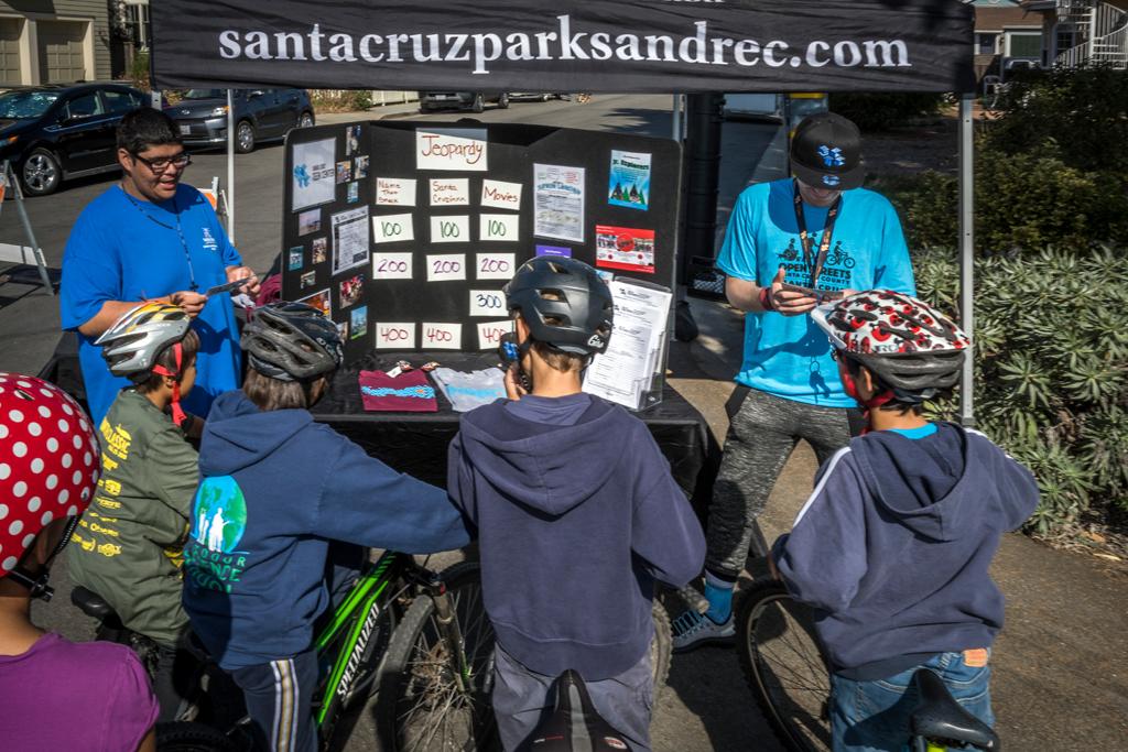 _WCB0394 Open Streets Santa Cruz- Oct 2018.jpg