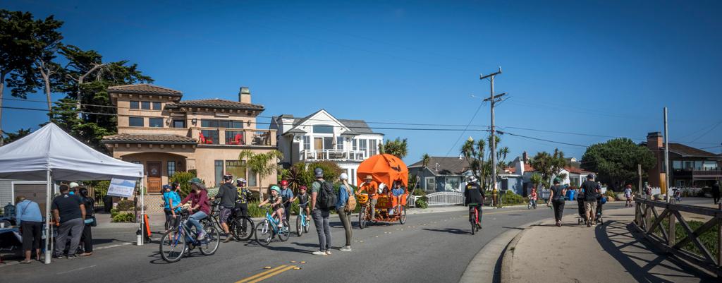 _WCB0398 Open Streets Santa Cruz- Oct 2018.jpg
