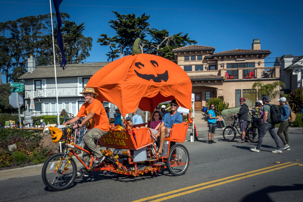 _WCB0399 Open Streets Santa Cruz- Oct 2018.jpg