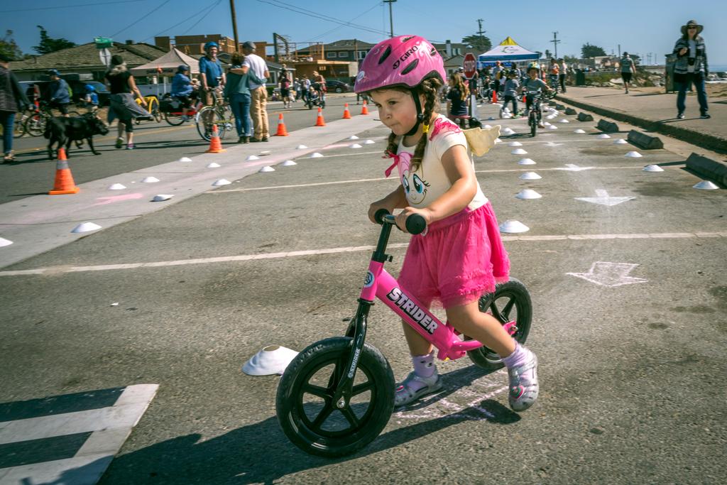 _WCB0400 Open Streets Santa Cruz- Oct 2018.jpg
