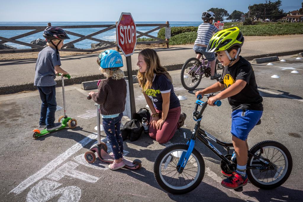 _WCB0404 Open Streets Santa Cruz- Oct 2018.jpg