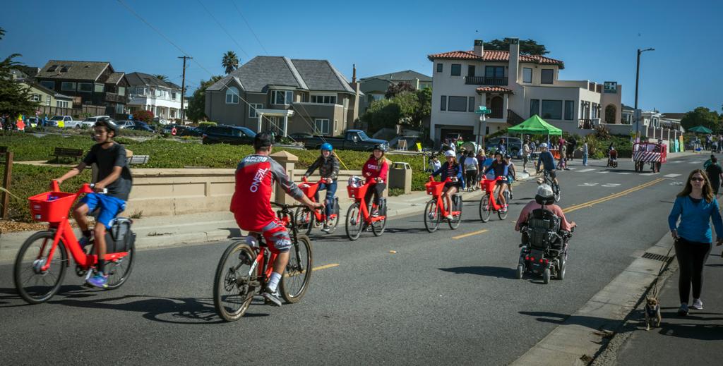 _WCB0420 Open Streets Santa Cruz- Oct 2018.jpg