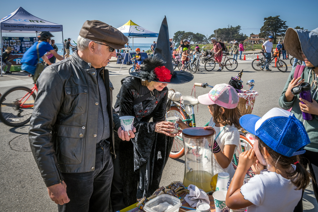 _WCB0411 Open Streets Santa Cruz- Oct 2018.jpg
