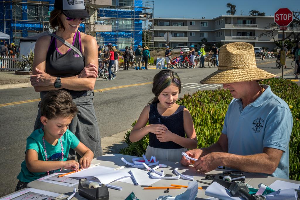 _WCB0432 Open Streets Santa Cruz- Oct 2018.jpg
