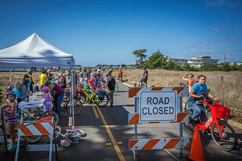 _WCB0449 Open Streets Santa Cruz- Oct 2018.jpg