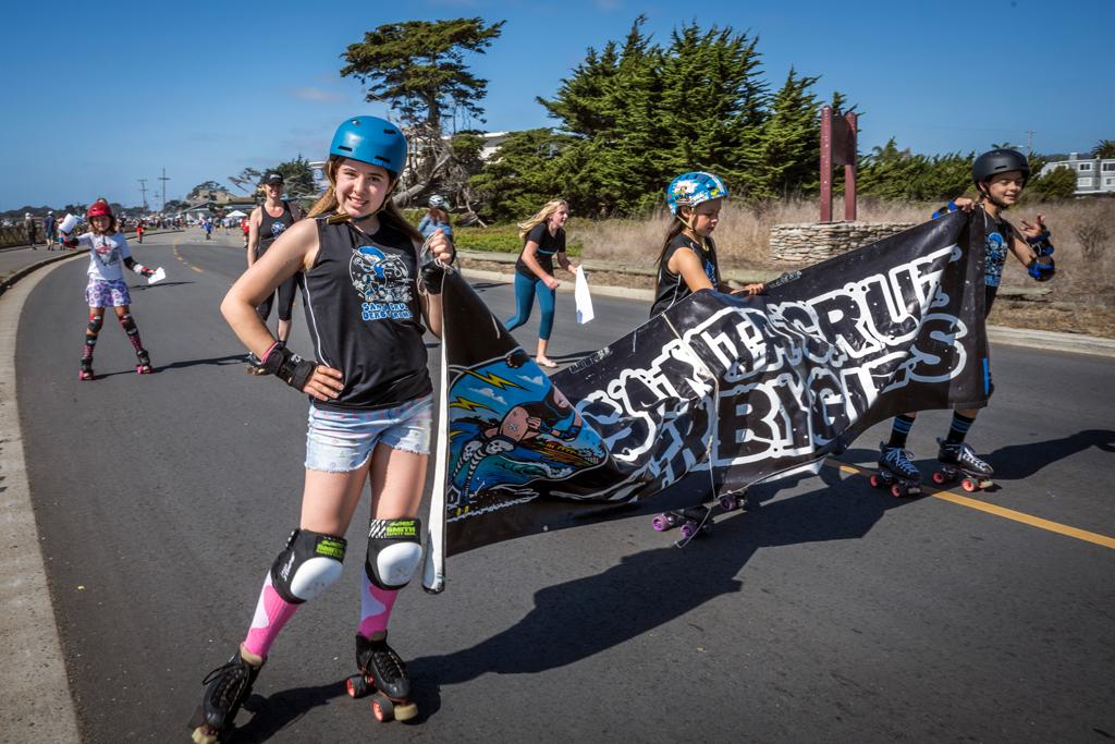 _WCB0462 Open Streets Santa Cruz- Oct 2018.jpg