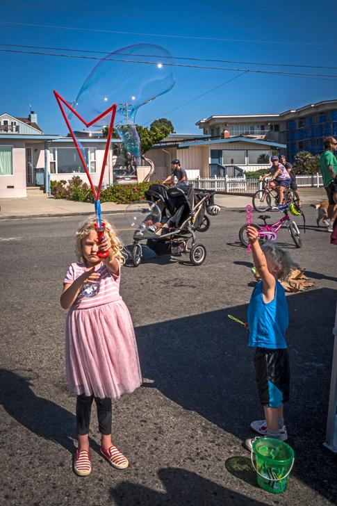 _WCB0465 Open Streets Santa Cruz- Oct 2018.jpg