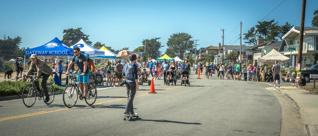 _WCB0484 Open Streets Santa Cruz- Oct 2018.jpg