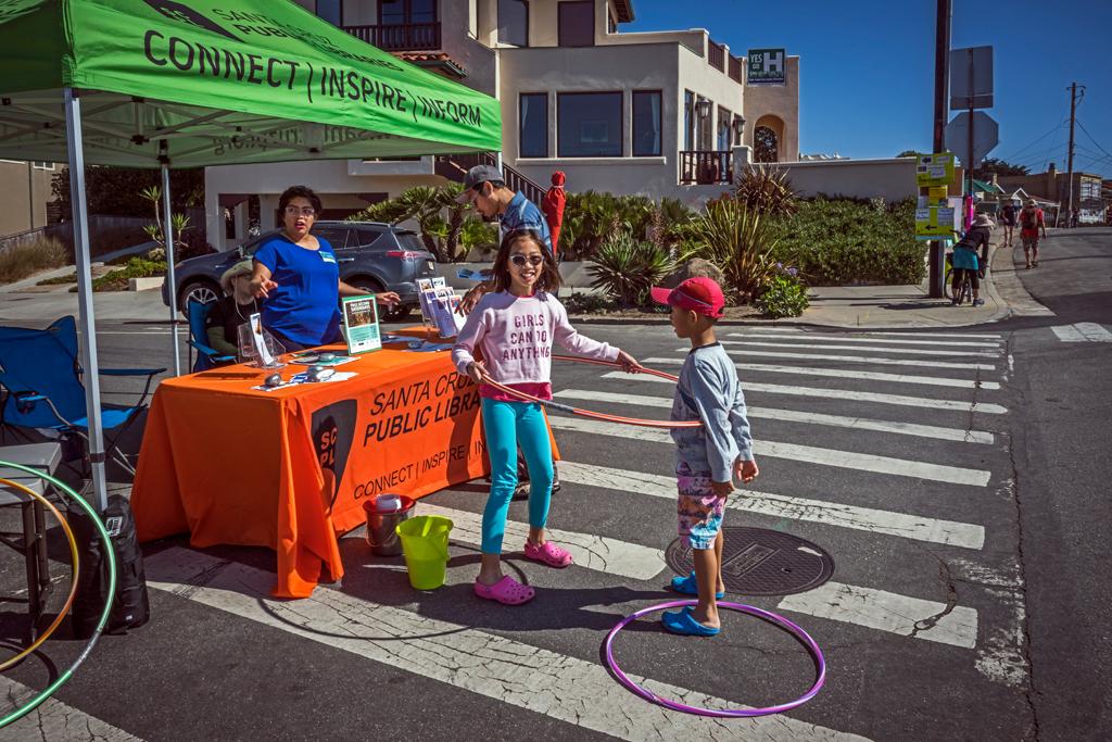 _WCB0477 Open Streets Santa Cruz- Oct 2018.jpg