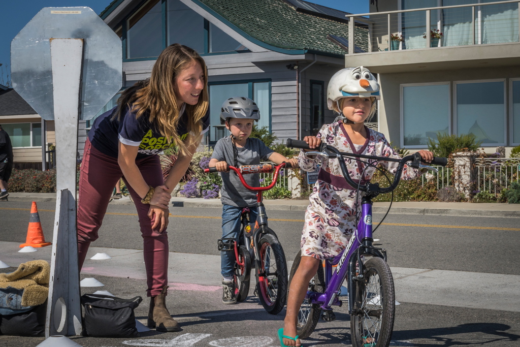 _WCB0500 Open Streets Santa Cruz- Oct 2018.jpg