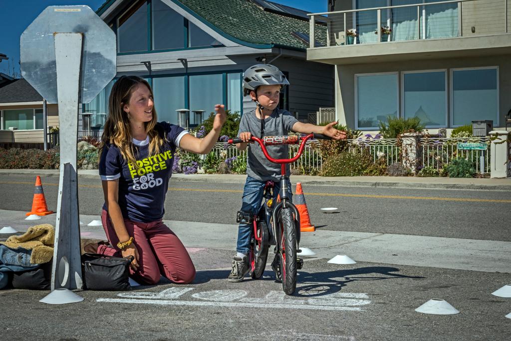 _WCB0503 Open Streets Santa Cruz- Oct 2018.jpg