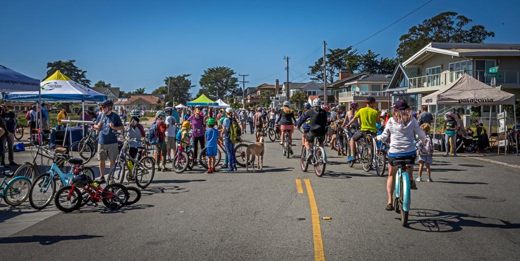 _WCB0507 Open Streets Santa Cruz- Oct 2018.jpg