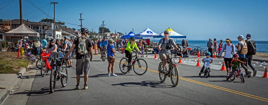 _WCB0509 Open Streets Santa Cruz- Oct 2018.jpg