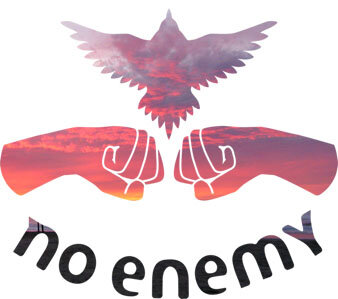 No Enemy (1).jpeg