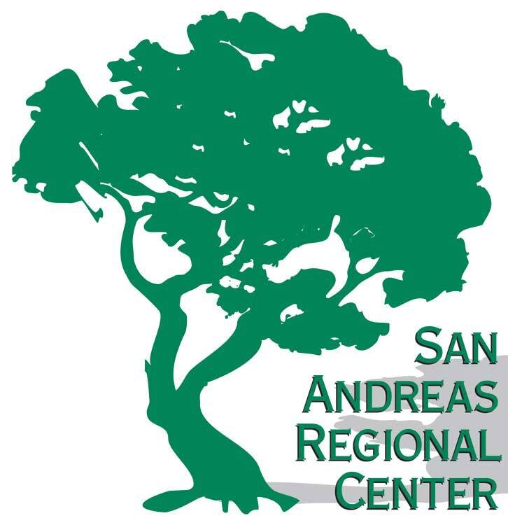 san andreas regional logo.jpg