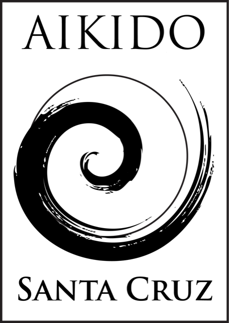 Aikido of Santa Cruz Logo.png