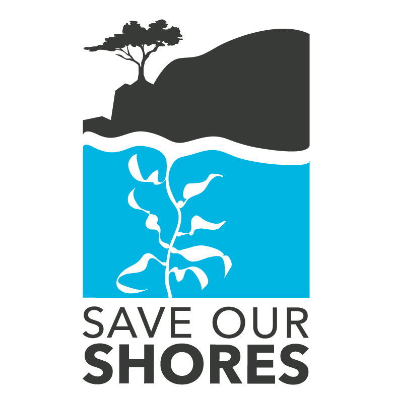 save our shores logo.png