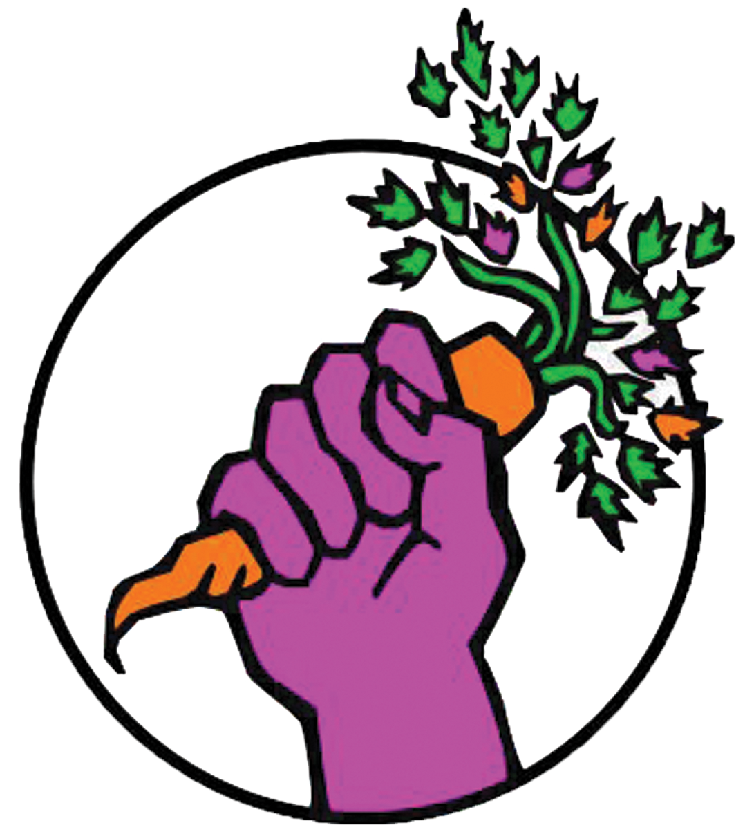 food not bombs logo.png