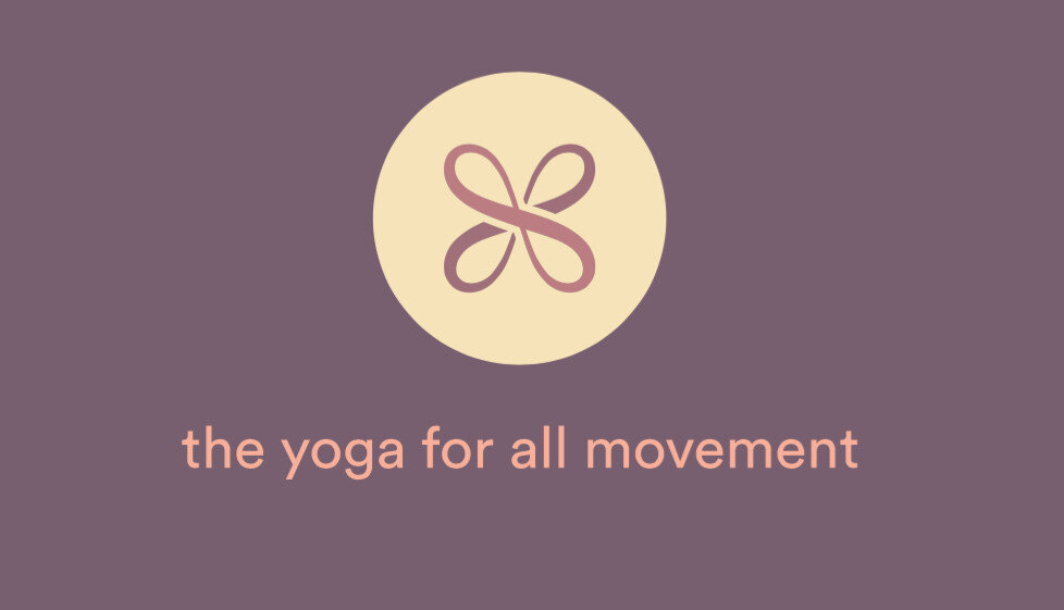 yoga for all logo.jpeg