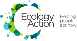 eco act logo.png