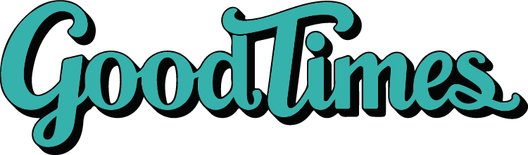 good times logo.png