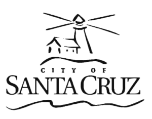 city of santa cruz logo.png