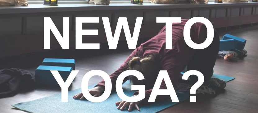 home new yoga.png