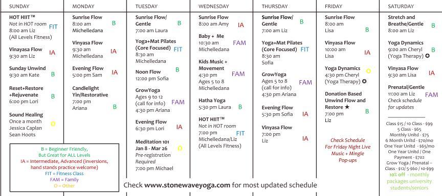 Winter Schedule Stone Wave 11-21 4PM.jpg
