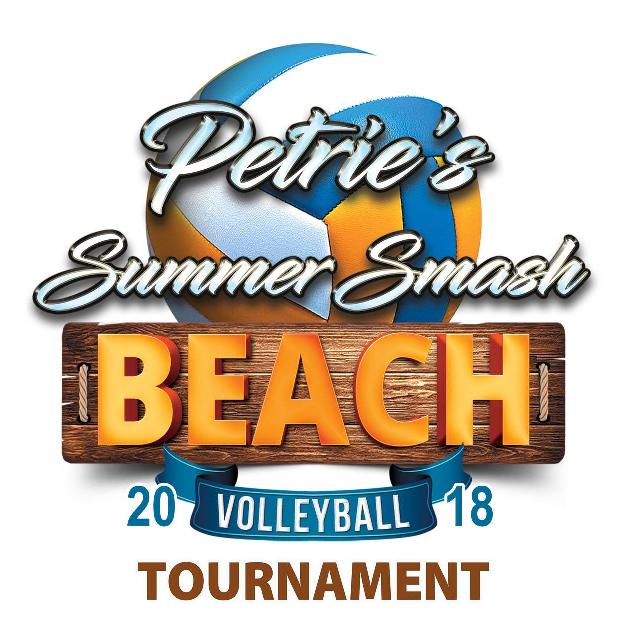 Petrie Summer Smash