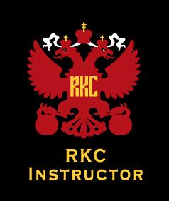 RKCInstructorIcons.RKCI.png