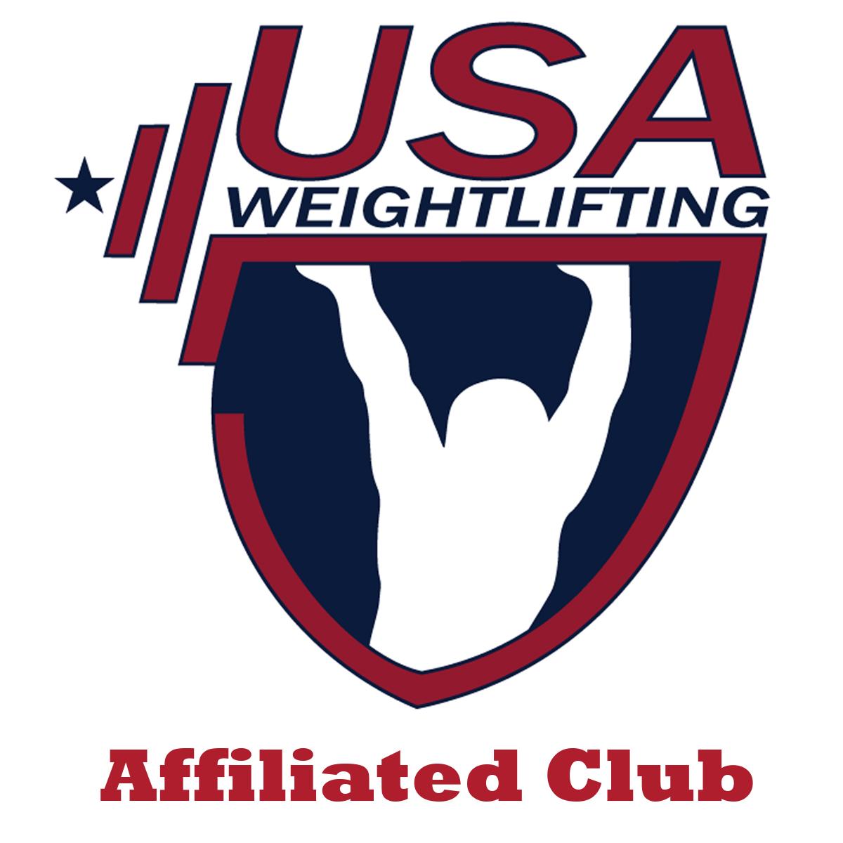 Affiliated Club.jpg