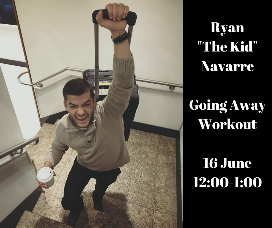 Ryan%22The Kid%22Going AwayWorkout16 June12-1.png