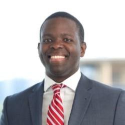 """<a href=""""https://www.linkedin.com/in/kwesisey""""><b> Kwesi Sey </b><i class=""""fa fa-linkedin-square""""></i></a><br>Co-VP of Alumni Relations"""