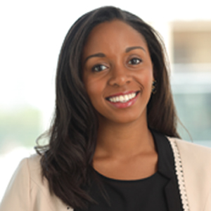 "<a href=""https://www.linkedin.com/in/kristina-sowah-8a054a36""><b> Kristina Sowah </b><i class=""fa fa-linkedin-square""></i></a><br>Co-VP of Sponsorships"