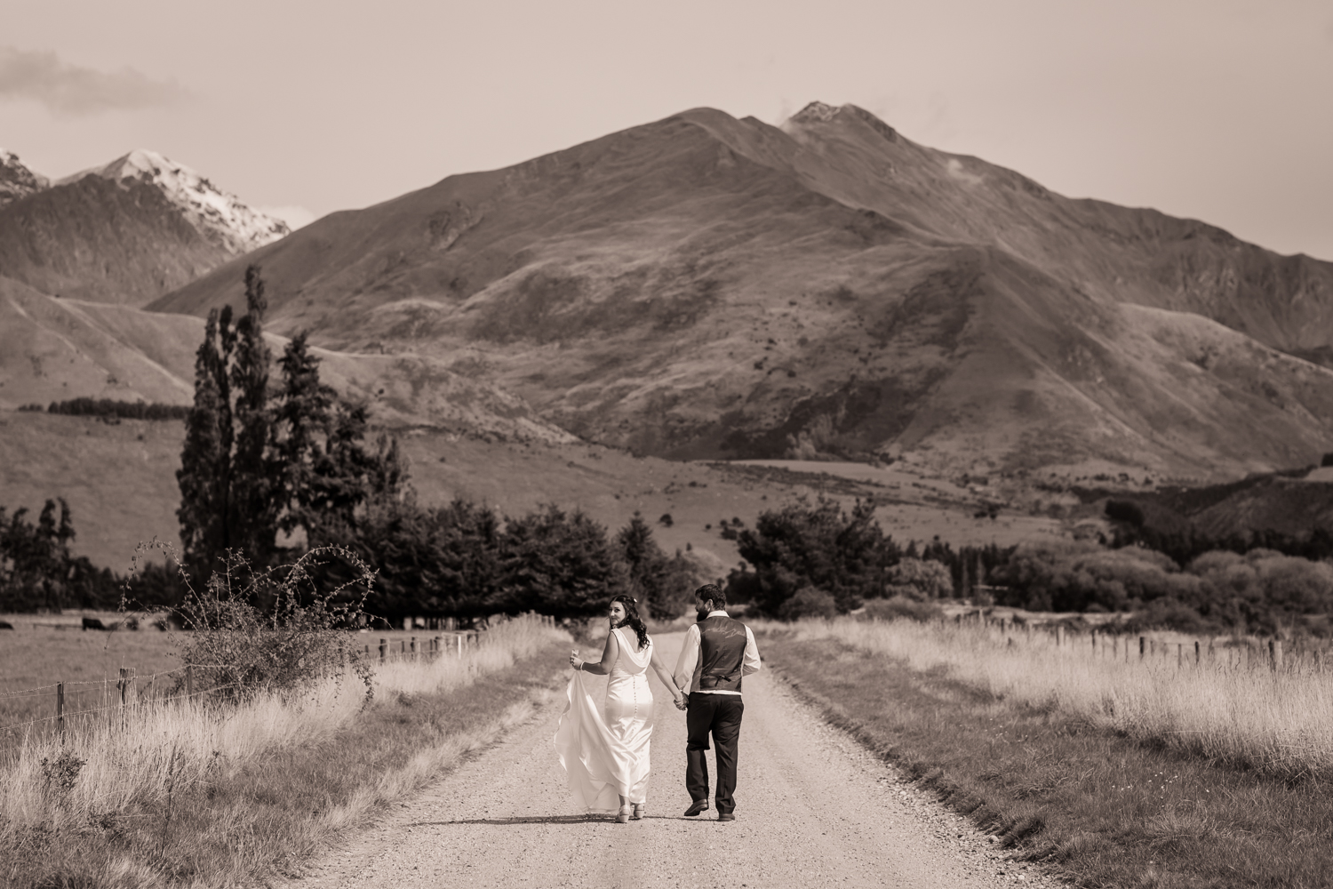 angus-tara-wedding-wanaka-32.JPG