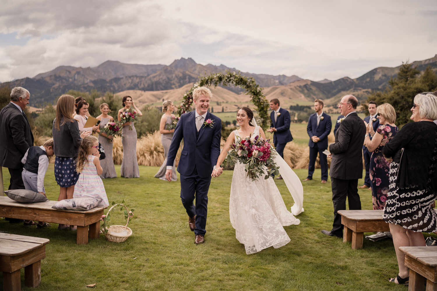 olivia-jimmy-lookout-lodge-wedding-wanaka-54.JPG