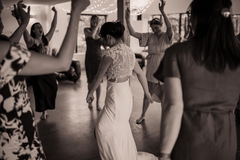 reece-marlena-wedding-wanaka-75.JPG