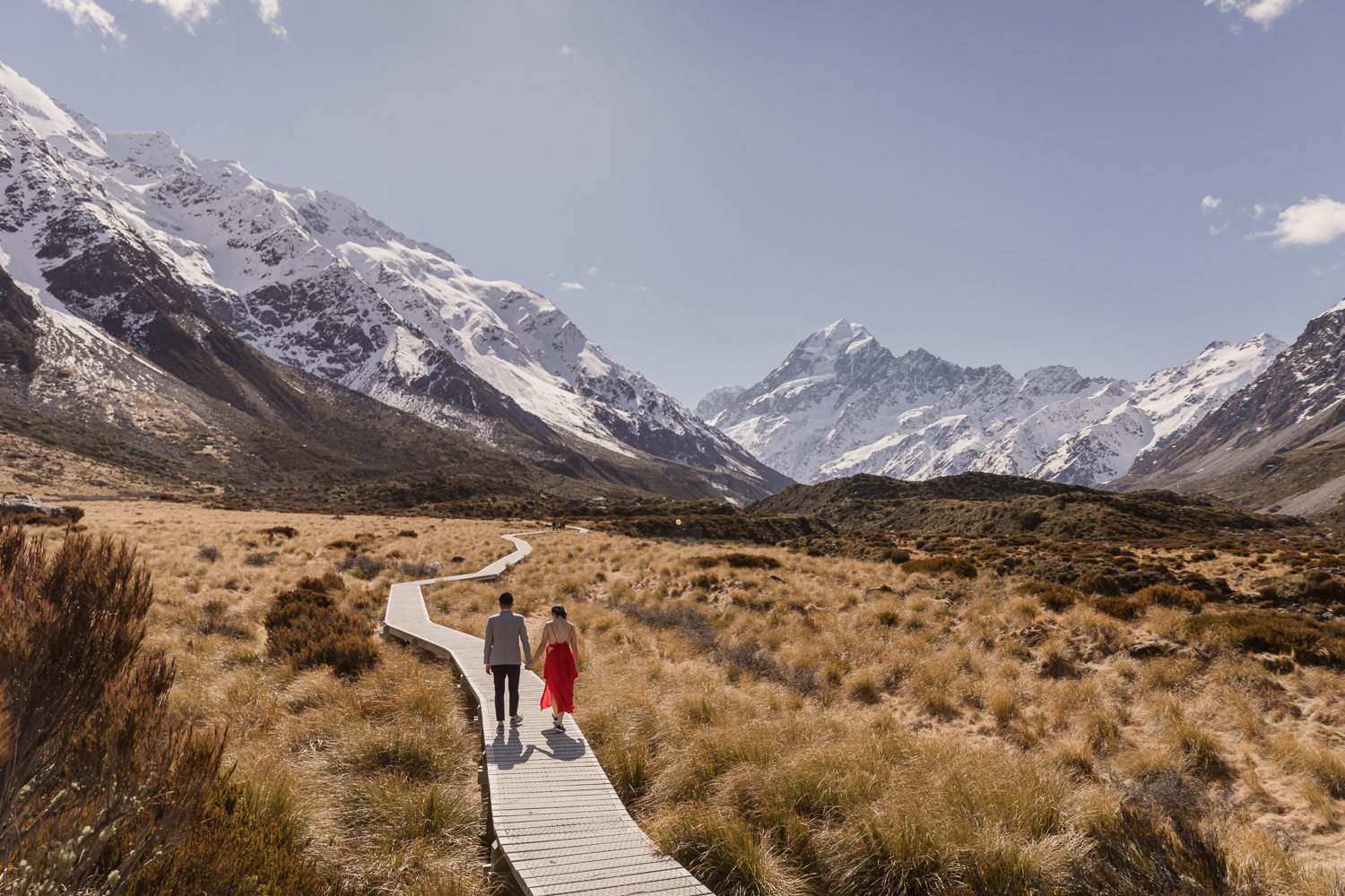 stan-elvee-prewedding-mt-cook-13.JPG
