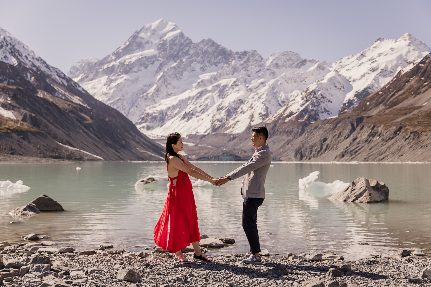 stan-elvee-prewedding-mt-cook-15.JPG
