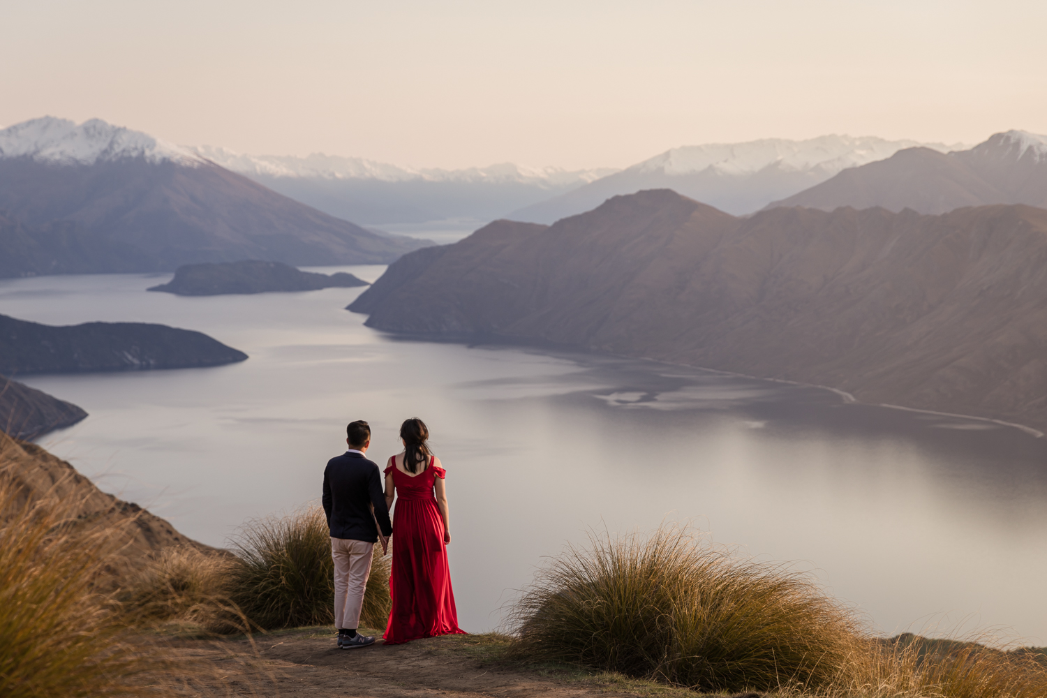 stan-elvee-prewedding-mt-cook-24.JPG
