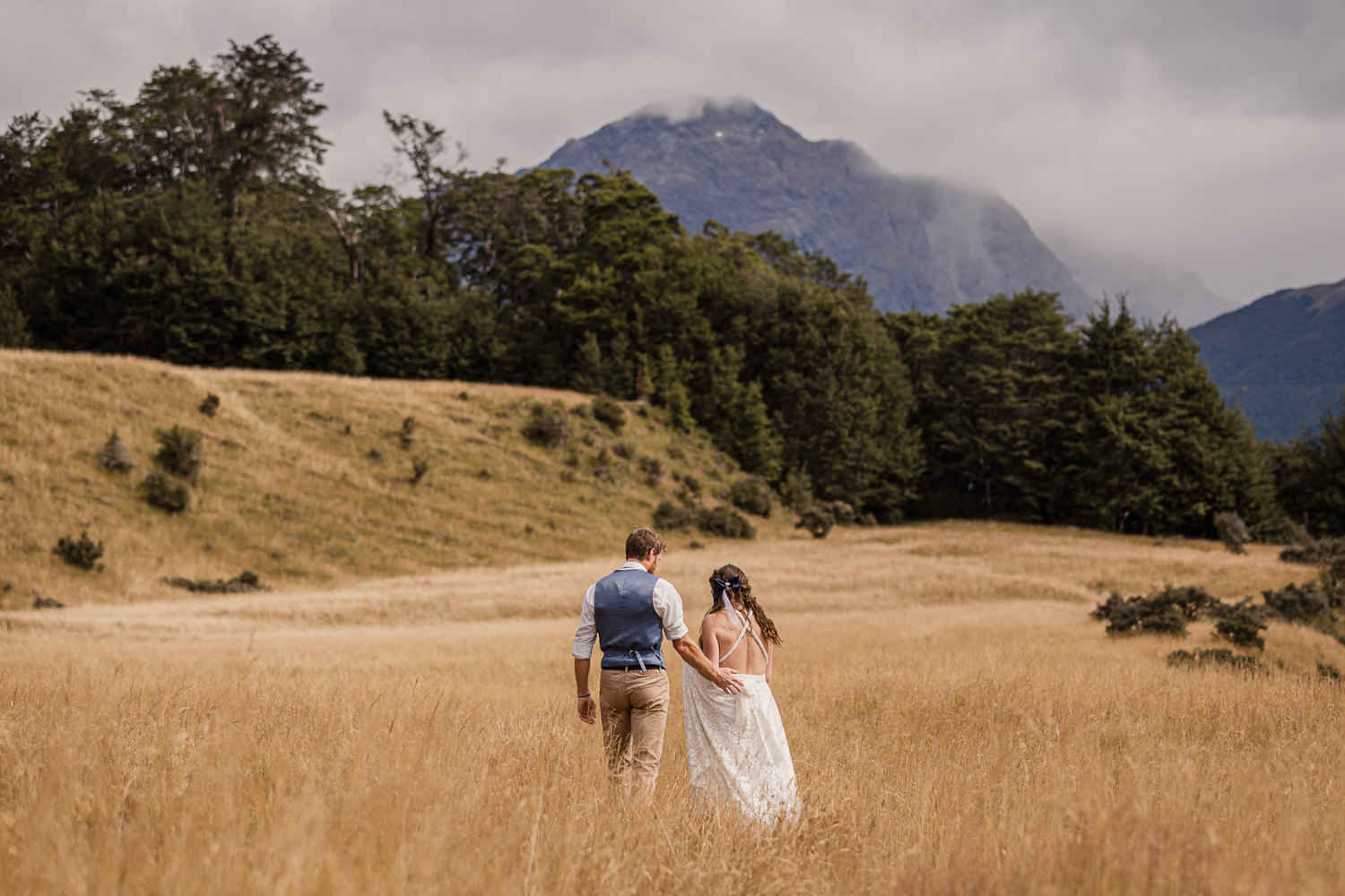 jay-tanya-wedding-queenstown-13.JPG